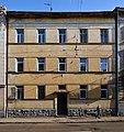 21 Antonovycha Street, Lviv (02).jpg
