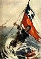 21 de mayo de 1879, Iquique.jpg