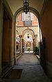 2214 - Milano - Palazzo Recalcati - Foto Giovanni Dall'Orto 20-May-2007.jpg