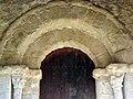 224 Sant Quirze de Pedret, portada.jpg