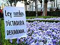 22M 'Marchas por la Dignidad'.jpg