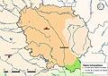 23-Régions hydro.jpg