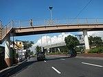 2334Elpidio Quirino Avenue NAIA Road 24.jpg