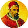 234-Gregory XV.jpg