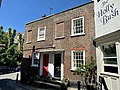 23 and 24 Holly Mount, Hampstead, June 2021.jpg