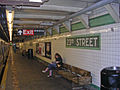 23rd Street F Station by David Shankbone.jpg