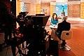 24 09 2018 Entrevista ao Canal Bloomberg (44939957944).jpg
