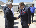 25-10-11 Pdte. Piñera visita al Instituto de Rehabilitación Infantil Teletón.jpg