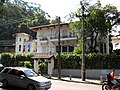 25.08.2011. Rio de Janeiro - Favela Cerro Corá - panoramio (2).jpg
