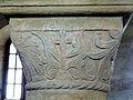 250513 Capitulary in the Cistercian Abbey in Koprzywnica - 07.jpg