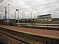 251005 251008 - Estacion de Lugo de Llanera - Nacho Gonmi.jpg