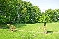 25104100007M001 Syke Wallanlagen mit Baumbestand.jpg