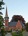 25104200019 Twistringen Evangelische Pfarrkirche.jpg