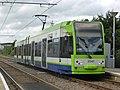2541 Croydon Tramlink - Waddon Marsh.jpg