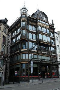 258 - Musée des Instruments de Musique - Bruxelles.jpg