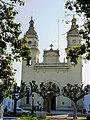 25 DE MAYO (BS AS) NTRA SRA DEL ROSARIO - panoramio.jpg
