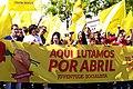 25th April 2014 Socialist Youth (14033740552).jpg