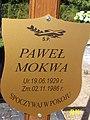260 - Mokwa Paweł.jpg