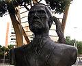 268 Monument a César Vallejo, pg. Urrútia.jpg