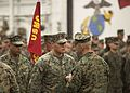 26th MEU Marine Corps Birthday Ceremony 121110-M-SO289-062.jpg
