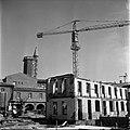 27.04.1964. Lycée Fermat. (1964) - 53Fi4419.jpg