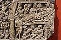 27.6. Life scenes of Buddha-2nd century CE-Limestone-Amravati-Andhra Pradesh-Sculpture Gallery-Indian Museum-Kolkata- A1-A25070.jpg