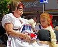 27.8.16 Strakonice MDF Sunday Parade 020 (29200575042).jpg