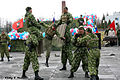 27th Independent Sevastopol Guards Motor Rifle Brigade (182-32).jpg