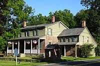 280 Chestnut Ridge Road, Montvale, NJ - Eckerson House.jpg