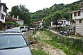 2820 Melnik, Bulgaria - panoramio (5).jpg
