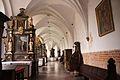 288vik Bazylika w Oliwie. Foto Barbara Maliszewska.jpg