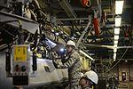 28 days in Global Strike 140224-F-RH756-178.jpg
