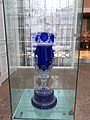 2902.Museum of Art Glass in St. Petersburg.jpg
