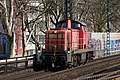294 758-8 Köln-Süd 2016-03-17-02.JPG