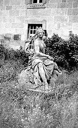 2Fi01880 statue amphitrite.jpg