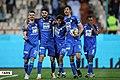 2HT, Esteghlal FC vs Esteghlal Khouzestan FC, 1 May 2019 - 03.jpg