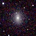 2MASS NGC 7070A.jpg