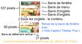 2 personnalisations de l'apparence de Firefox.png