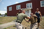 2nd MAW trains keepers of the peace 110801-M-FL266-980.jpg