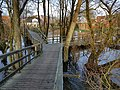 3-way footbridge in Ribe.jpg