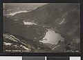 310 Bergen, Svartediget eg Isdalen - no-nb digifoto 20160114 00059 bldsa PK16227.jpg