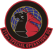 319th Special Operations Squadron.png