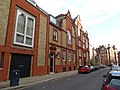 31 Tite Street Chelsea London SW3 4JP.jpg