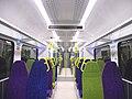 321448 Standard Class Metro Interior.jpg