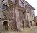 32 Acoma Pueblo building with buttresses.jpg