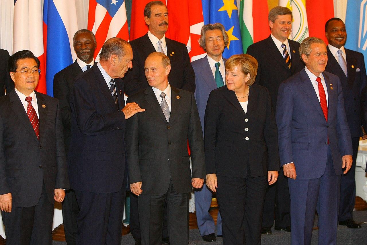 32nd G8 Summit-3.jpg