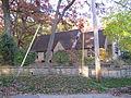 3305 Shady Lane, Shorewood Historic District.JPG