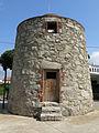 340 Torre de la Timba (Canet de Mar).JPG