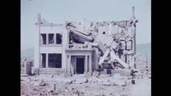 ファイル:342-usaf-11075 Physical Damage-Hiroshima.webm