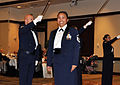 349th AMW Annual Awards 150221-F-OH435-047.jpg